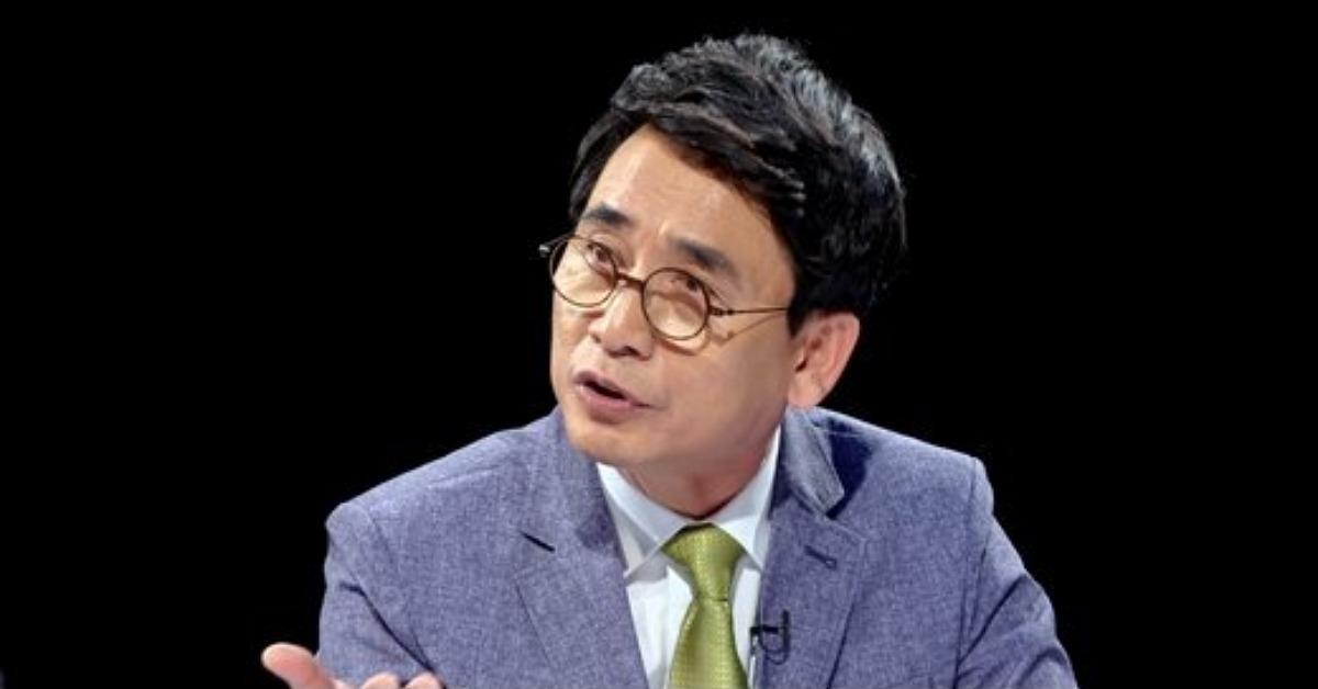 [사진 JTBC '썰전' 제공]