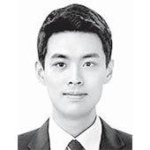 박태인 사회1팀 기자