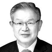 권태신 전국경제인연합회 상근부회장