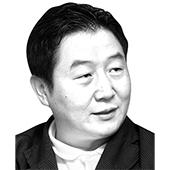 김동률 서강대 MOT 대학원 교수
