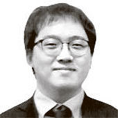 정종훈 복지행정팀 기자
