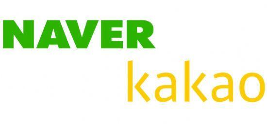 주가 최고치 찍은 카카오·네이버...연초 대비 40% 이상 상승