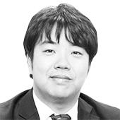 """[현장에서] """"우리가 정쟁의 양념인가""""…골든타임 놓치는 모빌리티 업계"""