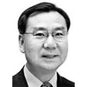 신성호 성균관대 미디어커뮤니케이션학과 교수