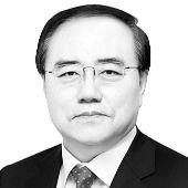 김성한 고려대 국제대학원장, 전 외교부 차관