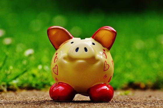 현재의 월수입과 지출을 바탕으로만 할 게 아니라 현재와 미래의 상황을 가정하는 중장기 현금흐름분석이 필요하다. 현금 흐름은 현재가 아닌 미래가 더욱 중요하다. [사진 pxhere]