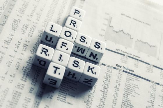 크라우드펀딩 채권의 부도율이 19.3%로 공시됐다. [사진 pixabay]