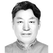 유정훈 아주대 교통시스템공학과 교수
