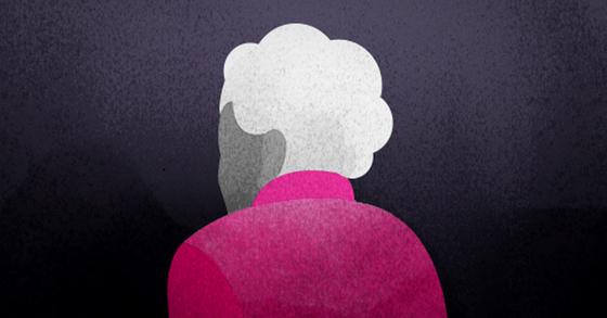 노인을 상대로 보이스피싱 사기를 벌이려던 20대 피싱범이 70대 할머니의 기지로 6일 현장에서 경찰에 체포됐다. [뉴스1]