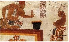 [사진 Wikimedia Commons]