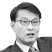 윤상현 국회 외교통일위원장