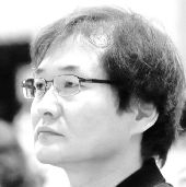 전상직 서울대 음대 교수