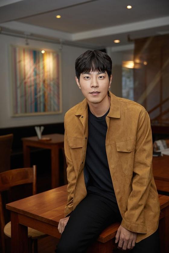 배우 홍종현