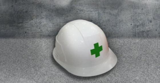 15일 오전 10시 전남 목포의 한 아파트에서 승강기를 고치던 노동자 1명이 승강기에 깔려 숨지는 사고가 발생했다. [연합뉴스]