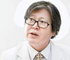 이동호 분당서울대병원 소화기내과 교수.