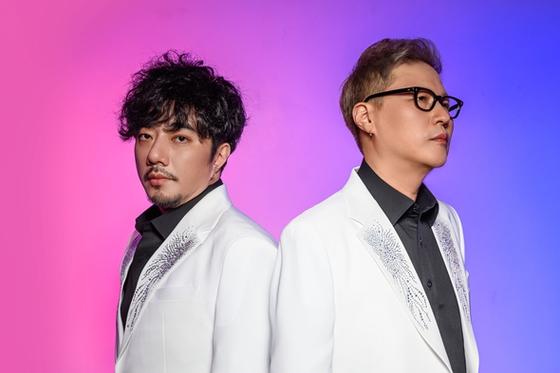 캔/감성엔터테인먼트