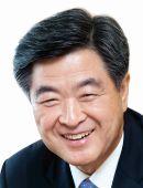 [인사] 현대중 권오갑 부회장, 회장으로 승진 外