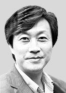 심상민 성신여대 미디어커뮤니케이션학과 교수