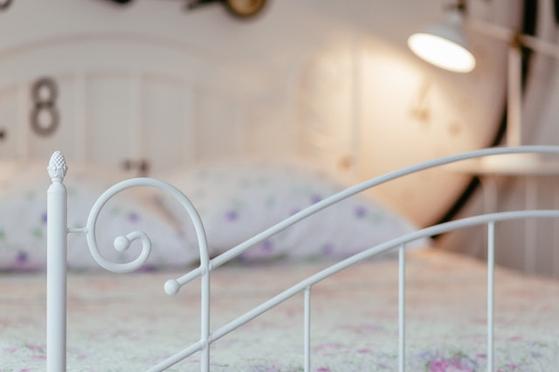 낮에 활동하면서 쌓인 피로와 상처는 잠을 잘 때 회복된다. 수면시간이 줄어들면 그만큼 회복이 완벽하게 이뤄지지 않아 피로가 축적되게 마련이다. [사진 pexels]