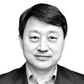 모성은 한국지역경제연구원장·포항지진 범시민대책본부 공동대표