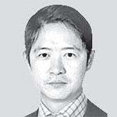 [취재일기] 재정관리 '고무줄 원칙' 만들겠다는 정부