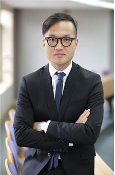 엄숭호 교수.