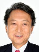 하토야마 유키오 일본 前 총리