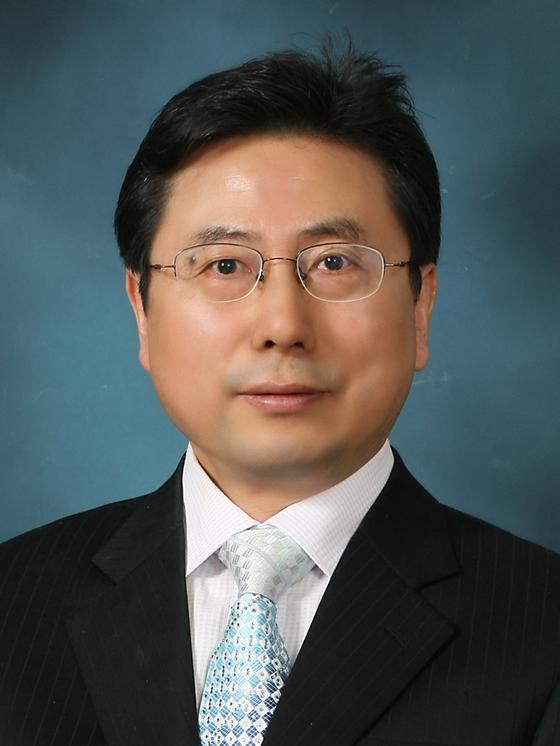삼육대 정광호 교수, 한국설계안전연구원 초대 원장 및 이사장 선임
