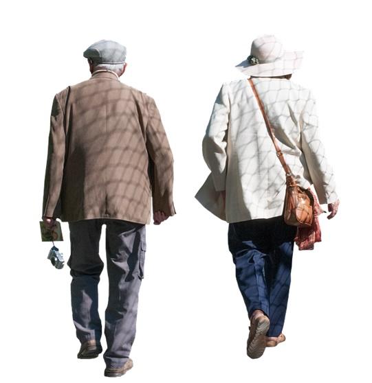 70이 넘은 어머니는 아버지의 폭언을 지금까지 참고 사셨습니다. 엄마는 이제 얼마나 더 살겠냐고 하시지만 저는 하루를 살더라도 편히 숨 쉬고 자유롭게 사시다가 가셔야 한다는 생각입니다. [사진 pixabay]