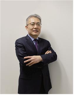 한국행정개혁학회장 한성대 이창원 교수(행정학과).