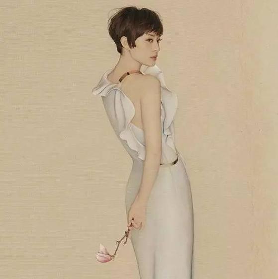 [사진 쑨쥔 웨이보 www.sunjunphoto.com]