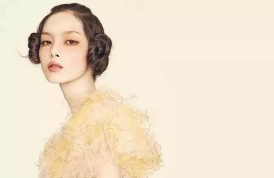 쑨페이페이 [사진 쑨쥔 웨이보 www.sunjunphoto.com]