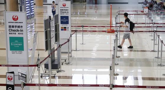 韓관광객 감소 바닥쳤다는 日···실제론 여행불매 계속됐다