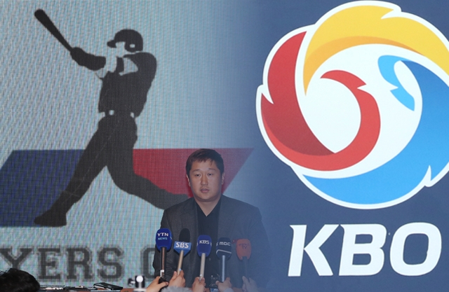 사진=연합뉴스·IS포토