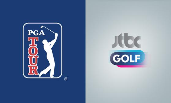 JTBC 골프가 내년부터 PGA 투어 TV 방송권과 디지털 플랫폼 방영권을 확보했다.