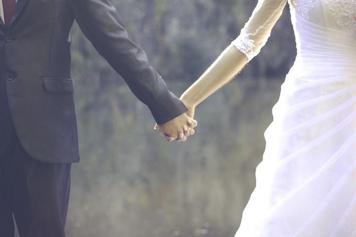 20대 미혼 청년들은 비혼과 딩크족 등에 긍정적인 것으로 조사됐다. [사진 pxhere]