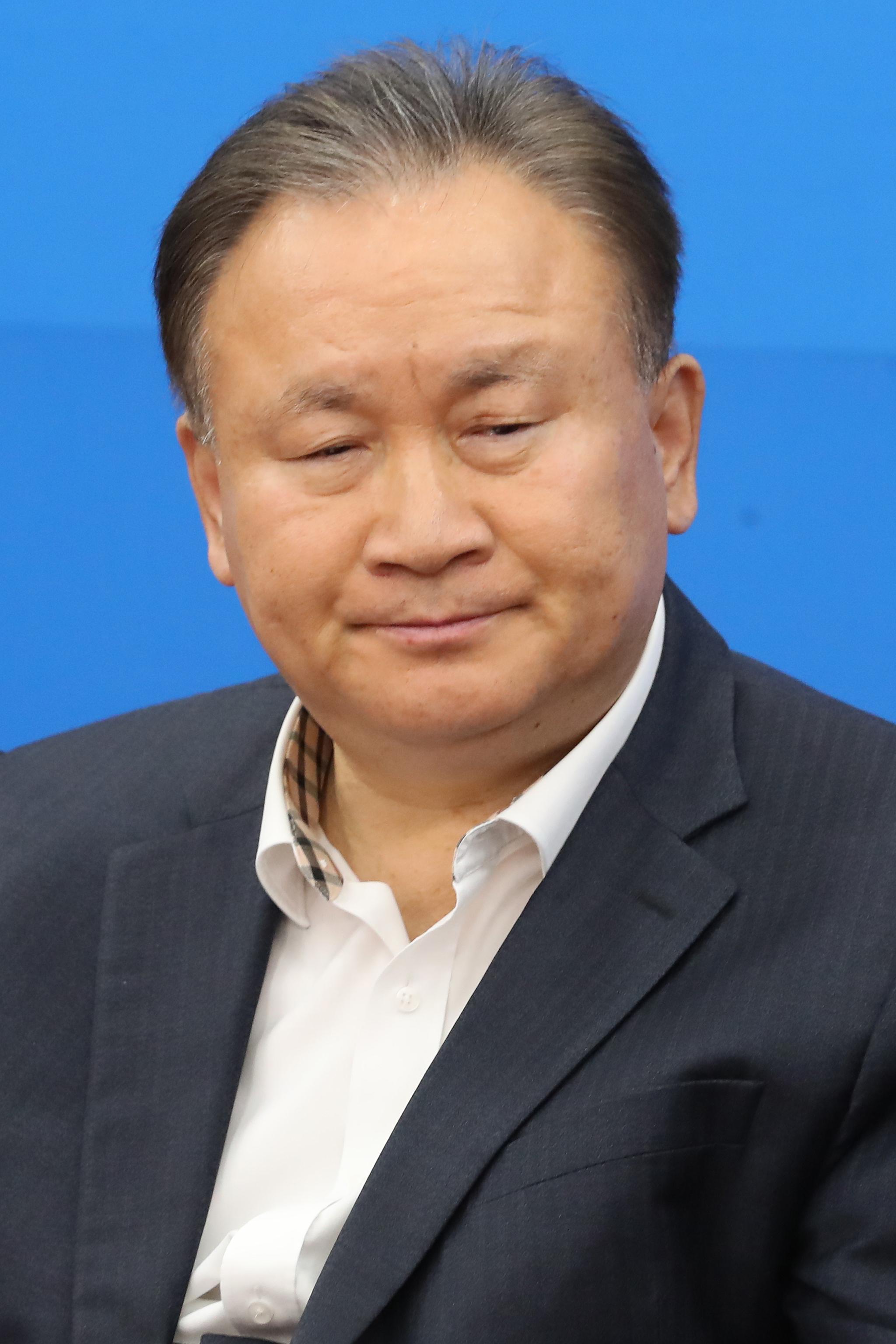 이상민 더불어민주당 검찰개혁특위 공동위원장. [뉴스1]