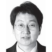 이상언 논설위원