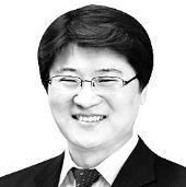 권순용 서울대 체육교육과 교수