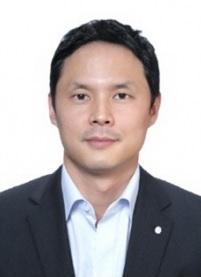 허준홍 GS칼텍스 부사장. [GS그룹]