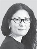 예카트리나 자글라디아