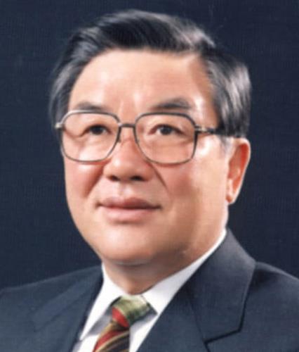 오세응 전 국회의원. [연합뉴스]