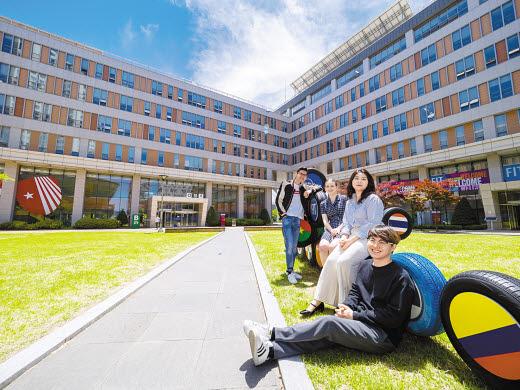 [열려라 공부+] 인문·공학 융합 교육 탄탄, 취업 상담·코칭·컨설팅 전략 꼼꼼