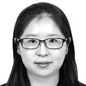 전진아 한국보건사회연구원 박사