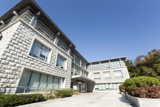 고려사이버대학교, 직장인들을 위한 산업체위탁전형 모집