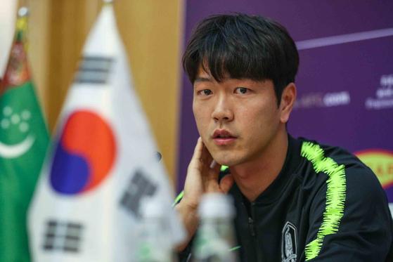벤투호, 중국 소림축구 깨고 공한증 안긴다
