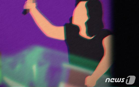 사실혼 남성 찌른 40대 여성, 2년만에 드러난 사건의 진실