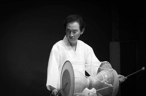 동해안별신굿 전수조교 김정희···강사법에 해고뒤 극단 선택