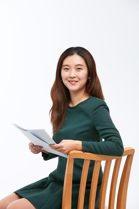 이서윤 교사