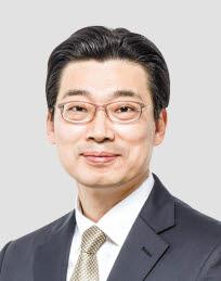 박재홍 입학홍보처장